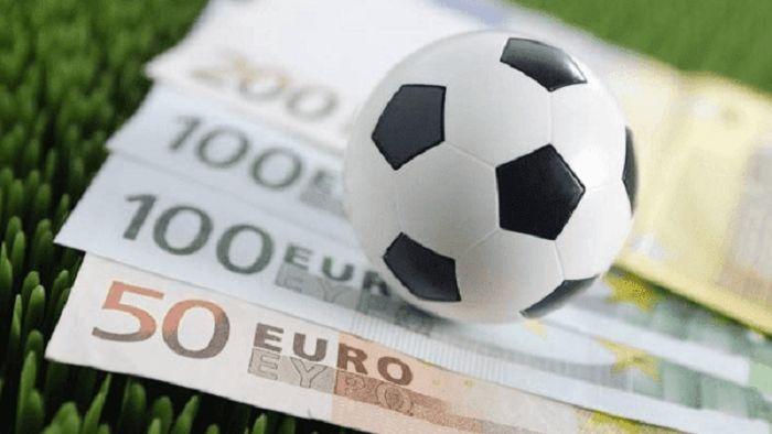 Bí kíp cá cược Euro chuẩn không nhà cái nào muốn bạn biết