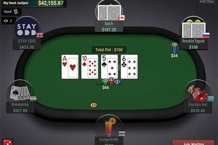 Poker là gì? Chơi poker có kiếm được tiền hay không?