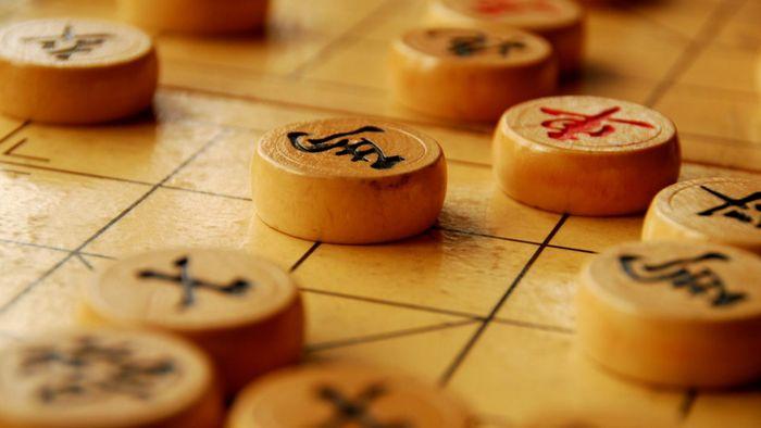 Hướng dẫn cách chơi cờ tướng dễ hiểu nhất