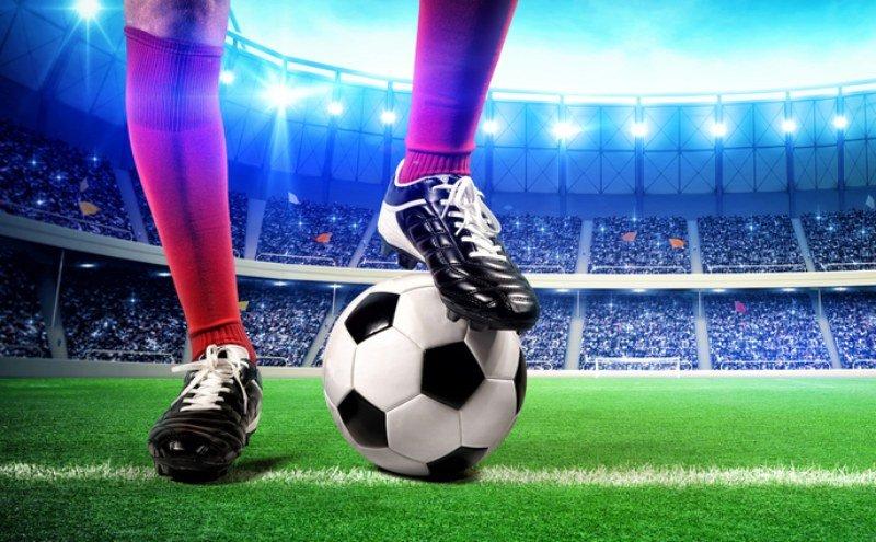 Hướng dẫn cá độ bóng đá 2021 chuẩn không cần chỉnh của cơ thủ chuyên nghiệp