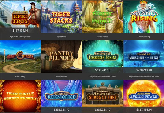 Slot game là gì? Hướng dẫn chơi game slot dễ hiểu