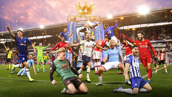 """2 nguyên tắc cần """"thuộc nằm lòng"""" khi soi kèo Premier League"""