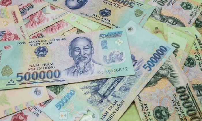 Giải mã giấc mơ về tiền - Mơ thấy tiền đánh con gì cho trúng lớn?