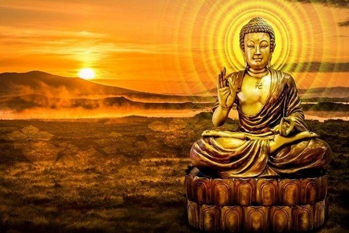 Mơ thấy vàng đánh con gì dễ trúng? Điềm báo lành hay dữ?