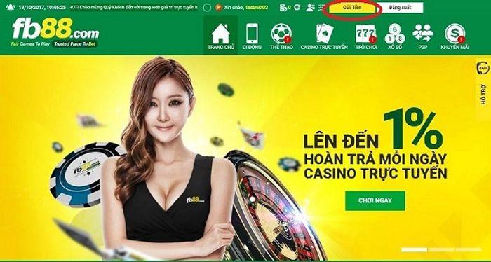 Top 10 trang cá cược online uy tín nhất 2021