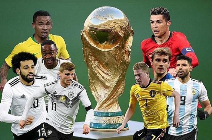 Cá độ bóng đá World Cup cần lưu ý những điều quan trọng nào?