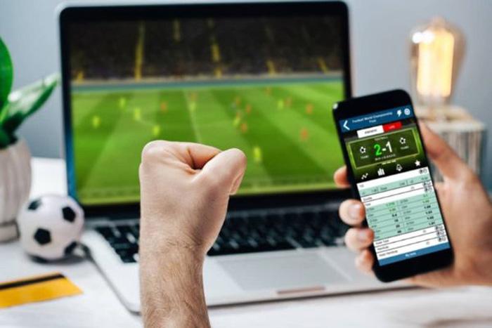 Muốn thành công với cá độ bóng đá qua mạng thì tham khảo bài viết sau
