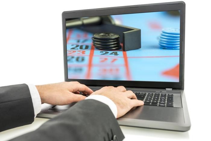Hướng dẫn cá cược qua mạng dành cho người mới 2021