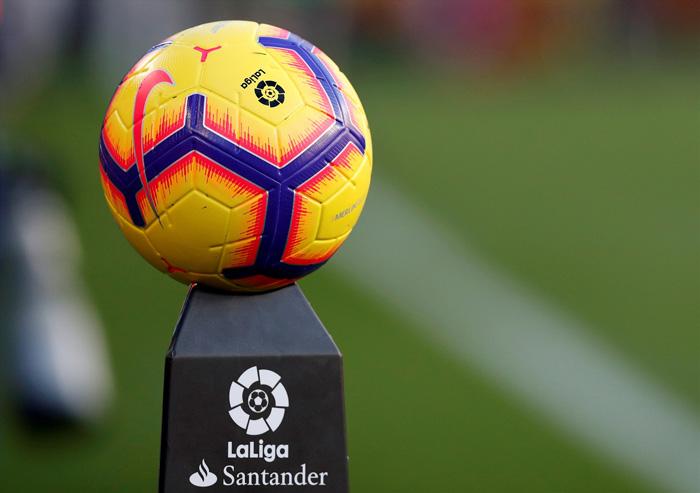 """""""Xem Ngay"""" Cá độ bóng đá Tây Ban Nha cần lưu ý những gì?"""