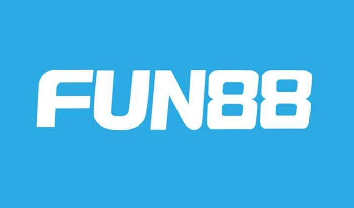 Chuyên mục [Hỏi Đáp] Nhà cái Fun88 có uy tín hay không?